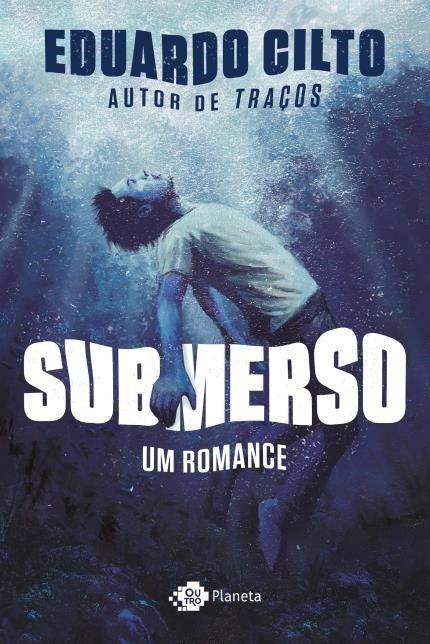 submerson