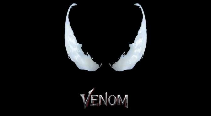 [Drops] Um Lugar Silencioso, Arranha-Céu: Coragem sem Limite, Venom, Guerra Infinita