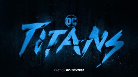 titans402x_5ae93d7a6ce8b7-41360134