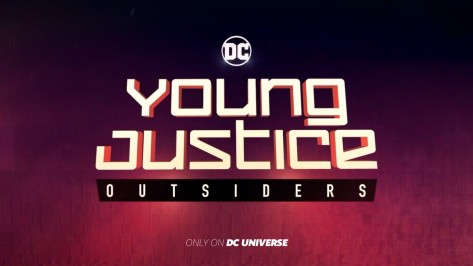 young-justice402x_5ae93dae80b512-39594786
