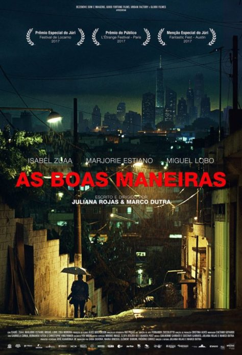 as-boas-maneiras-poster-697x1024