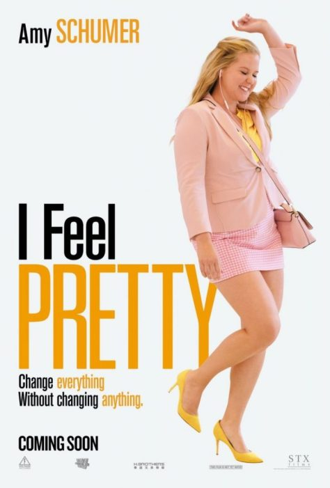 i-feel-pretty-movie-poster-692x1024