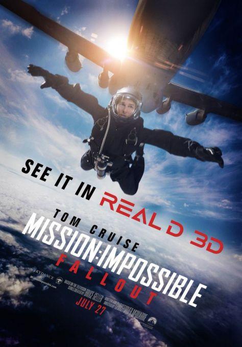 missao-impossivel-6-poster