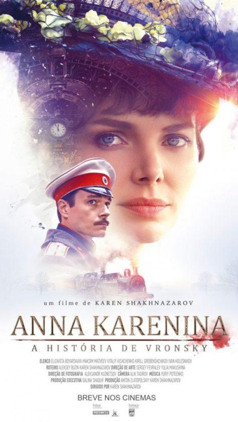 poster_anna_karenina_brasil_1080_1920_01-576x1024