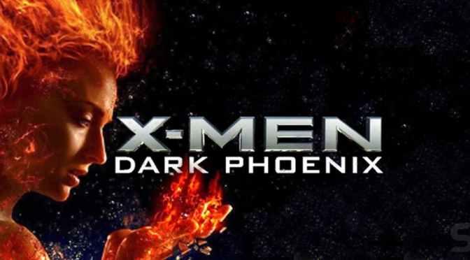 [Drops] A Sequência de Homem-Aranha: De Volta ao Lar, X-Men: Fênix Negra, Produção em Live Action da Turma da Mônica e Bumblebee