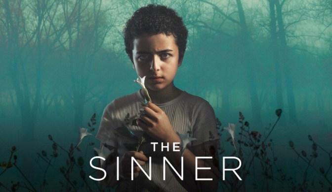 The Sinner – 2ª Temporada