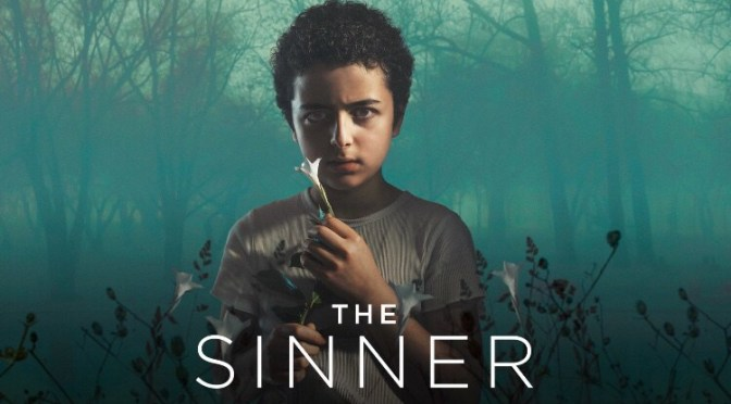 The Sinner – 2ª Temporada