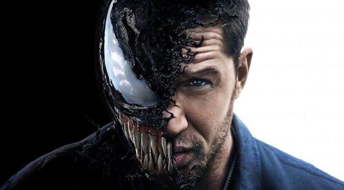 Bons Filmes em Outubro (2018)