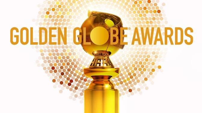 Indicados ao Globo de Ouro 2019