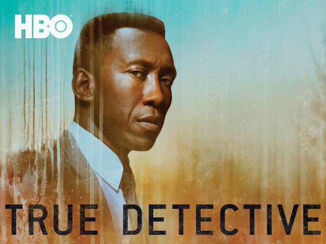True Detective – 3ª Temporada
