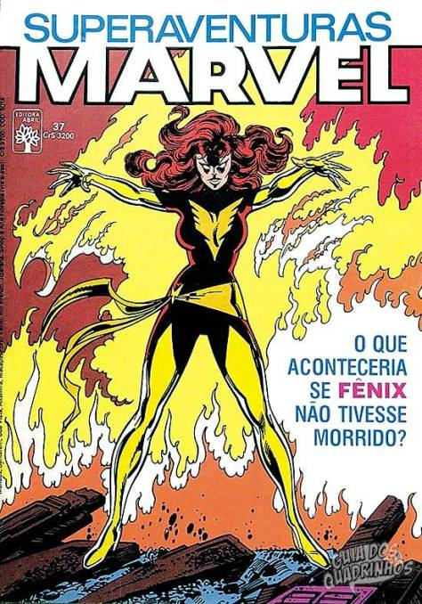 Superaventuras-Marvel-37