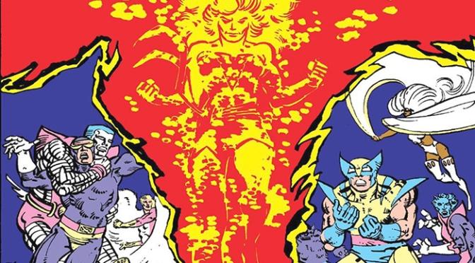 Retrofilia: Superaventuras Marvel #37