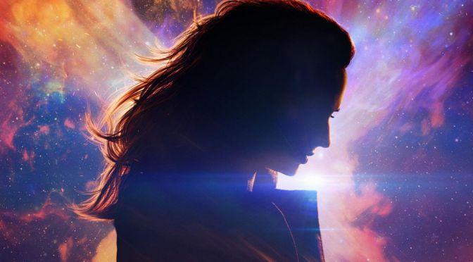 X-Men: Fênix Negra – A Saga dos Mutantes na Fox