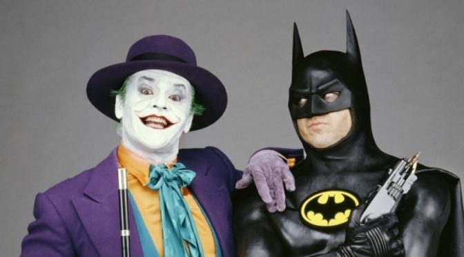 Os 10 Melhores Filmes de 1989