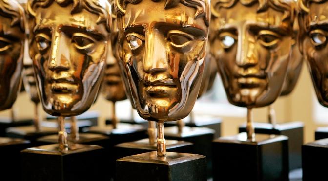Indicados ao BAFTA 2020