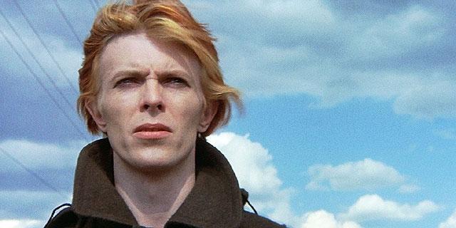 David-Bowie-cinema