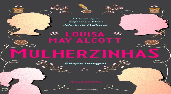 Nas Prateleiras: Lançamentos de Livros – Janeiro (2020)