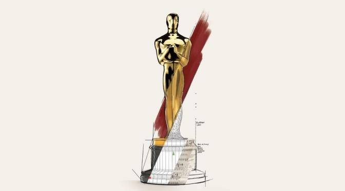 [Especial] Oscar 2020