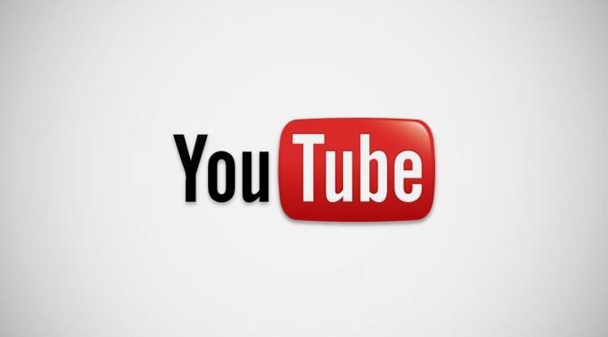 [O que ver na quarentena] 7 Canais do Youtube Que Vale a Pena Conferir