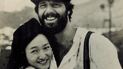 Gaijin - Caminhos da Liberdade (1980)