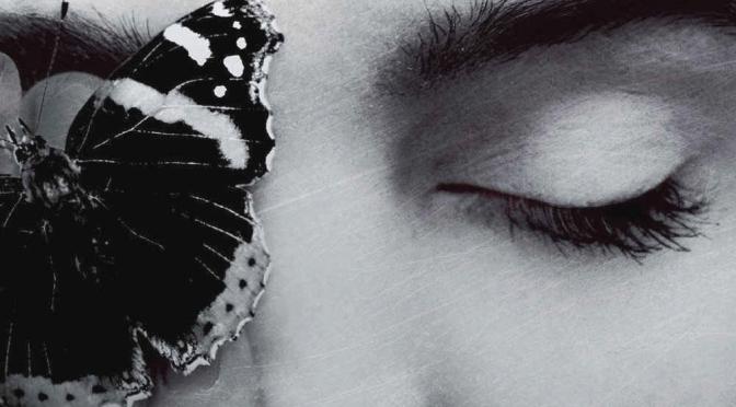 Minha Sombria Vanessa – Kate Elizabeth Russell