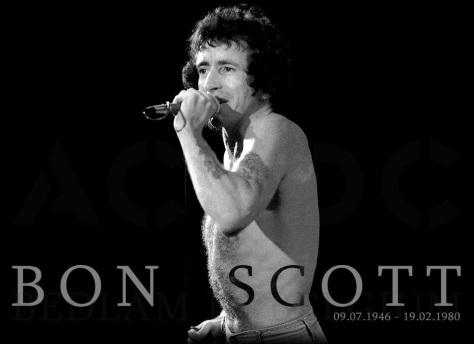 Bon Scott (R.I.P.)