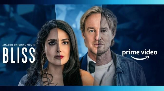 Bons Filmes em Fevereiro (2021)