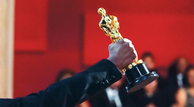 Previsões Oscar 2021 – Indicados