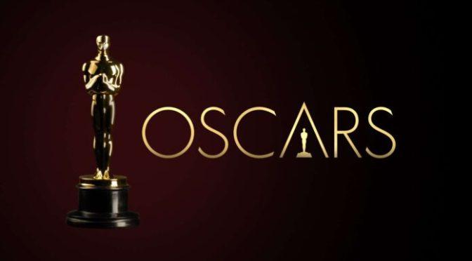 [Especial] Oscar 2021